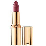 L'Oreal Paris Colour Riche Blushing Berry Lipstick