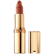 L'Oreal Paris Colour Riche Brazil Nut Lipstick