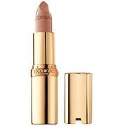 L'Oreal Paris Colour Riche Bronze Coin Lipstick