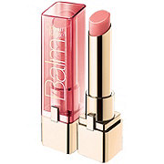 L'Oreal Paris Colour Riche Caring Coral Lip Balm