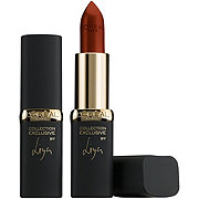 L'Oreal Paris Colour Riche Collection Exclusive Liya's Nude Lipstick