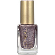 L'Oreal Paris Colour Riche Diamond in the Rough Nail Color