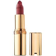 L'Oreal Paris Colour Riche Divine Wine Lipstick