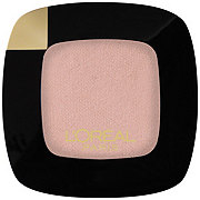 L'Oreal Paris Colour Riche Eyeshadow, Little Beige Dress 201