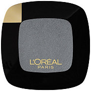L'Oreal Paris Colour Riche Eyeshadow, Meet Me in Paris 214