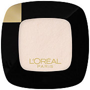 L'Oreal Paris Colour Riche Eyeshadow, Paris Beach 200