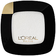 L'Oreal Paris Colour Riche Eyeshadow, Petite Perle 205