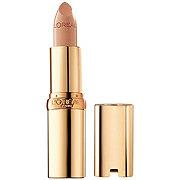 L'Oreal Paris Colour Riche Golden Splendor Lipstick