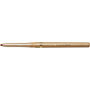 L'Oreal Paris Colour Riche Lasting Plum Lip Liner