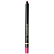 L'Oreal Paris Colour Riche Matte Lip Liner, Best Mattes