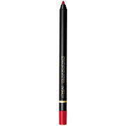 L'Oreal Paris Colour Riche Matte Lip Liner In-Matte-Uated With You