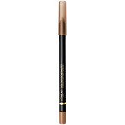 L'Oreal Paris Colour Riche Matte Lip Liner Matte-Ing Call
