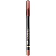 L'Oreal Paris Colour Riche Matte Lip Liner, Matte-Stermind