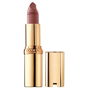 L'Oreal Paris Colour Riche Mica Lipstick