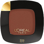 L'Oreal Paris Colour Riche Monos Eyeshadow Acro-Matte