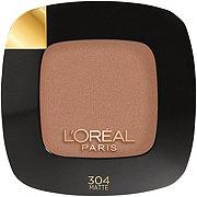 L'Oreal Paris Colour Riche Monos Eyeshadow Matte It Up