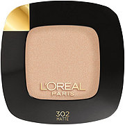 L'Oreal Paris Colour Riche Monos Eyeshadow Mix And Matte