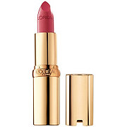 L'Oreal Paris Colour Riche Plum Explosion Lipstick