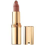 L'Oreal Paris Colour Riche Sandstone Lipstick