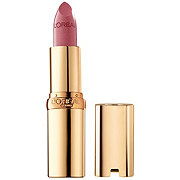 L'Oreal Paris Colour Riche Sugar Plum Lipstick