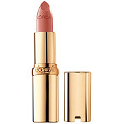 L'Oreal Paris Colour Riche Toasted Almond Lipstick