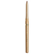 L'Oreal Paris Colour Riche Toffee To Be Rich Creamy Lip Liner and Sharpener