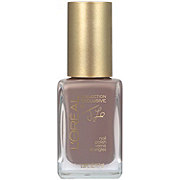 L'Oreal Paris Eiffel For You Nail Color