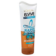 L'Oreal Paris Elvive Extraordinary Oil Rapid Reviver Deep Conditioner