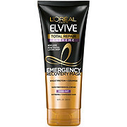 L'Oreal Paris Elvive Total Repair Extreme Emergency Recovery Mask