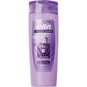 L'Oreal Paris Elvive Volume Filler Thickening Shampoo