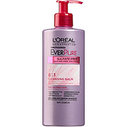 L'Oreal Paris EverPure Cleansing Balm For Colored Hair