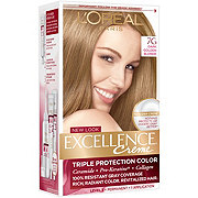 L'Oreal Paris Excellence Creme 7G Dark Golden Blonde Warmer