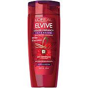 L'Oreal Paris Hair Expert Color Vibrancy Intensive Shampoo