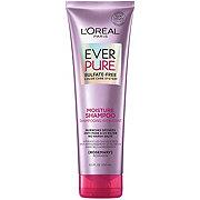 L'Oreal Paris Hair Expert EverPure Moisture Shampoo