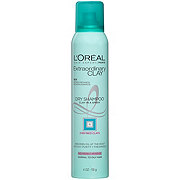 L'Oreal Paris Hair Expert Extraordinary Clay Dry Shampoo