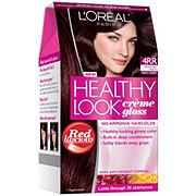 Women Of Color Hair Dye 360648 Hairstyles Auburn Black Libs
