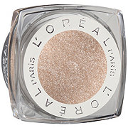 L'Oreal Paris Infallible 24 Hour Eyeshadow, Iced Latte