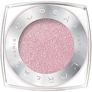 L'Oreal Paris Infallible Always Pearly Pink Eye Shadow