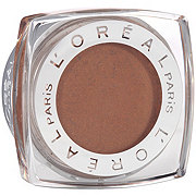 L'Oreal Paris Infallible Bottomless Java Eye Shadow