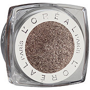 L'Oreal Paris Infallible Bronzed Taupe Eye Shadow
