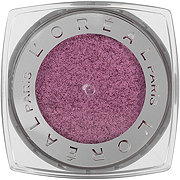 L'Oreal Paris Infallible Burst Into Bloom Eye Shadow