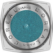 L'Oreal Paris Infallible Endless Sea Eye Shadow