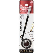 L'Oreal Paris Infallible Espresso Never Fail Lacquer Liner