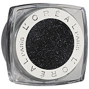 L'Oreal Paris Infallible Eternal Black Eye Shadow