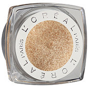 L'Oreal Paris Infallible Eternal Sunshine Eye Shadow