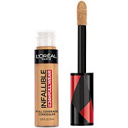 L'Oreal Paris Infallible Full Wear Concealers Almond
