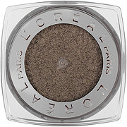 L'Oreal Paris Infallible Gilded Envy Eye Shadow