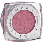 L'Oreal Paris Infallible Glistening Garnet Eye Shadow