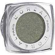 L'Oreal Paris Infallible Golden Emerald Eye Shadow
