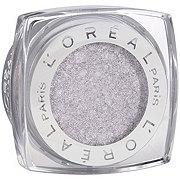 L'Oreal Paris Infallible Liquid Diamond Eye Shadow